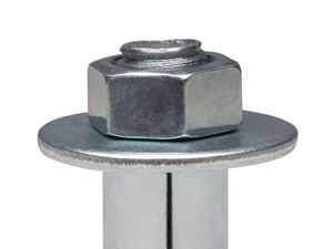 Picture for category 304 Stainless Steel