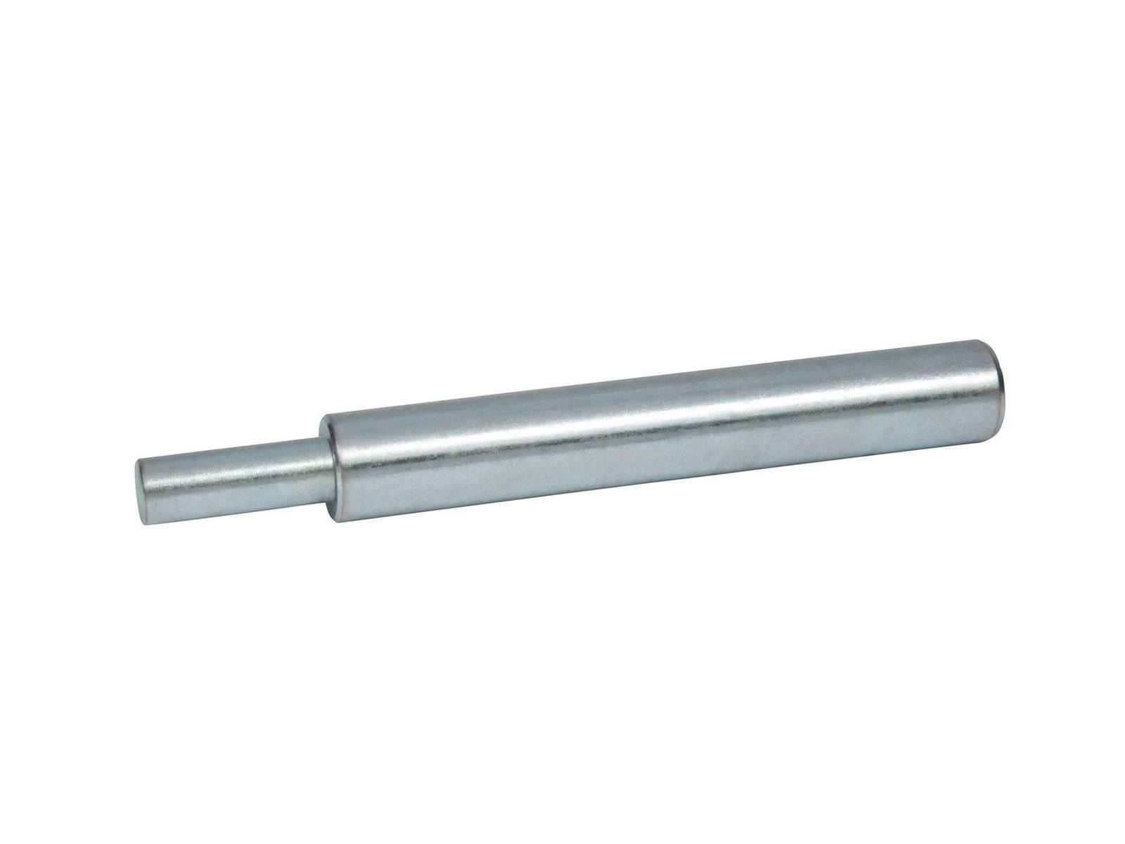 "Picture of 1/4"" Drop-In Setting Tool, Each"