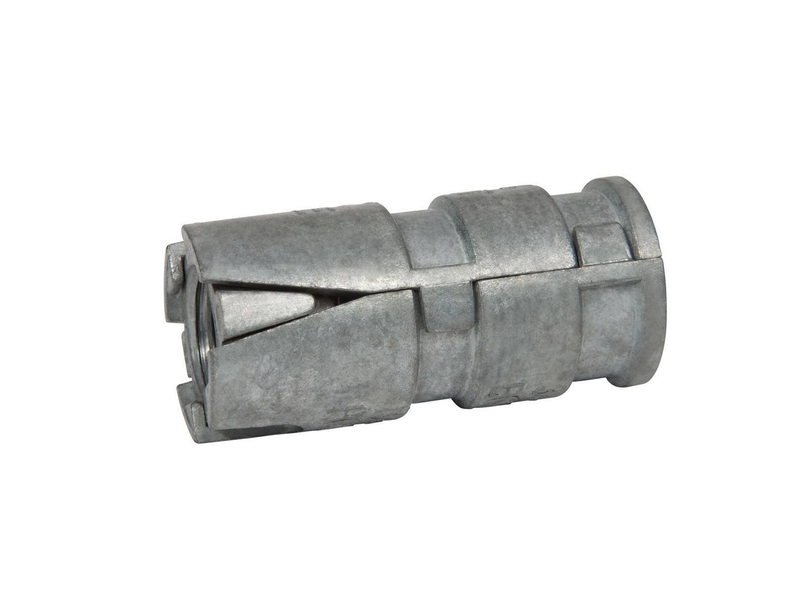 "Picture of 5/16"" Single Expansion Anchor, 50/Box"