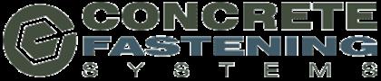 Picture for manufacturer CONFAST®