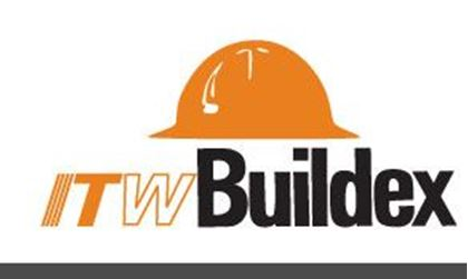Picture for manufacturer ITW/Buildex®