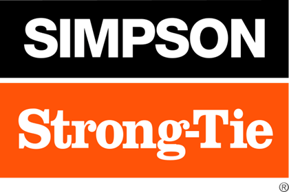 Picture for manufacturer Simpson Strong-Tie