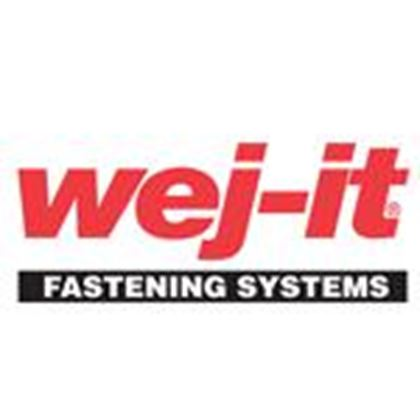 Picture for manufacturer Wej-it